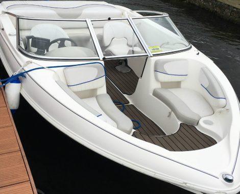 1speedboat